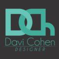Freelancer Davi C.
