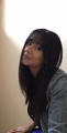 Freelancer Ligia L.