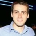 Freelancer Luiz G. C. S.