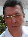 Freelancer Otacilio M.