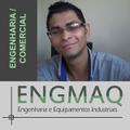Freelancer Tiago B. N.