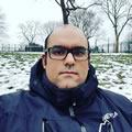 Freelancer Bruno V. D. R.