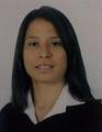 Freelancer Alejandra D.