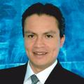 Freelancer Leonel P. G.