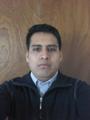 Freelancer Miguel A. M. A.