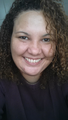 Freelancer Elaine M.