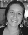 Freelancer Daniela N. K. R.