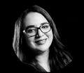 Freelancer Marta T.