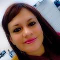 Freelancer Janett P. V. H.