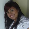 Freelancer Maria Y. S. S.