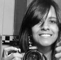 Freelancer Erika N.