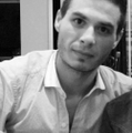 Freelancer Federico G.