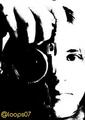 Freelancer Guadalupe J.