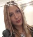 Freelancer Tanya V. B.