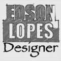 Freelancer Edson L.