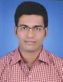 Freelancer Kuldeep S.
