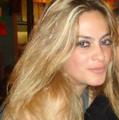 Freelancer Fabiola C.