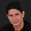 Freelancer Luis H. d. O. F.