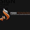 Freelancer Foxx T.