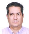 Freelancer Rodrigo M. O.