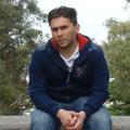 Freelancer Eduardo K.
