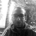 Freelancer Fabián K.
