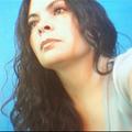 Freelancer Esperanza B. G.