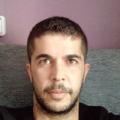 Freelancer Alberto T. L.
