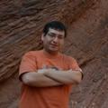 Freelancer Marco I.