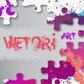 Freelancer VETORI A.