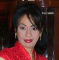Freelancer Jacqueline H.