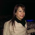 Freelancer Carli J.