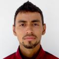 Freelancer Francisco M. P. A.