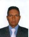 Freelancer Jaider C. P.