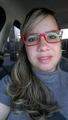 Freelancer Kaline G.