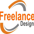 Freelancer Vivian E. S.