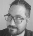 Freelancer Esteban D.