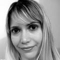Freelancer Simone F.