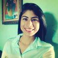 Freelancer Astrid N.