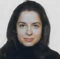 Freelancer Ana E. N. G.