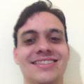 Freelancer Thiago R. d. S.