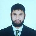 Freelancer Adeel R.