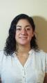Freelancer Daniela S. C.