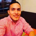 Freelancer Adrian E.