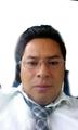 Freelancer Juan R. B. C.