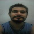 Freelancer Elcio R. d. A.