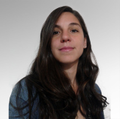 Freelancer Laura B.