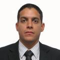 Freelancer Jose G. S. G.