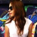 Freelancer Gabriela S. B.