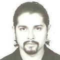 Freelancer Arturo F.